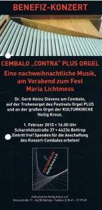 Benefiz Konzert 001