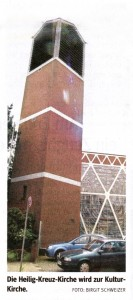 Kulturkirche 31.12.14-2