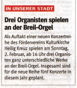 Kulturkirche PR 1.2.14
