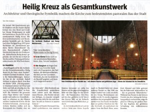 Kulturkirche PR 15.11.13