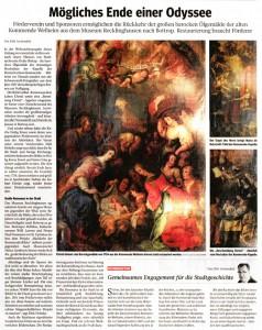 Kulturkirche PR 24.12.13