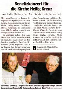 Kulturkirche PR 28.3.14