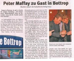 PEter Maffay 004