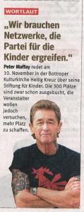 Peter Maffay 002
