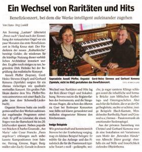 kulturkirche PR 1.4.14