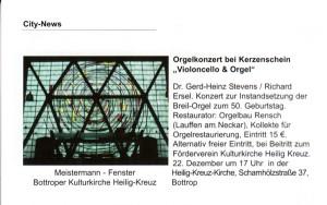 kulturkirche PR 12.13