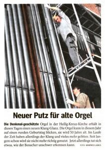 kulturkirche PR 26.10.13