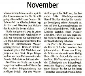 kulturkirche PR 31.12.13
