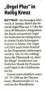kulturkirche PR 8.1.14